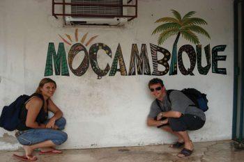 14 Daagse Ontdek Kruger En Mozambique Comfort Groepssafari