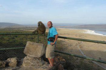 11 Dagen Serengeti Trek En Zanzibar Strand Kampeer Groepsafari