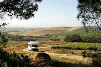 17 Daagse Avontuurlijke Camper Rondreis Johannesburg – Johannesburg
