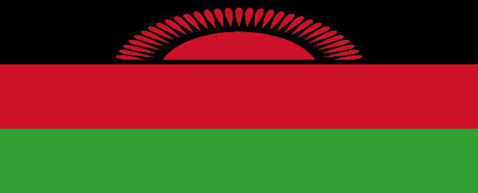 Malawi Introduceert E-visum