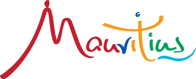 Mauritius Heet U Welkom